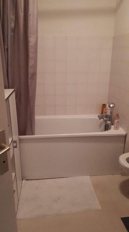 Appartement à louer 1 30.01m2 à Chambray-lès-Tours vignette-2