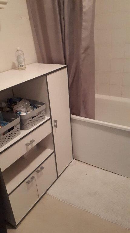 Appartement à louer 1 30.01m2 à Chambray-lès-Tours vignette-3