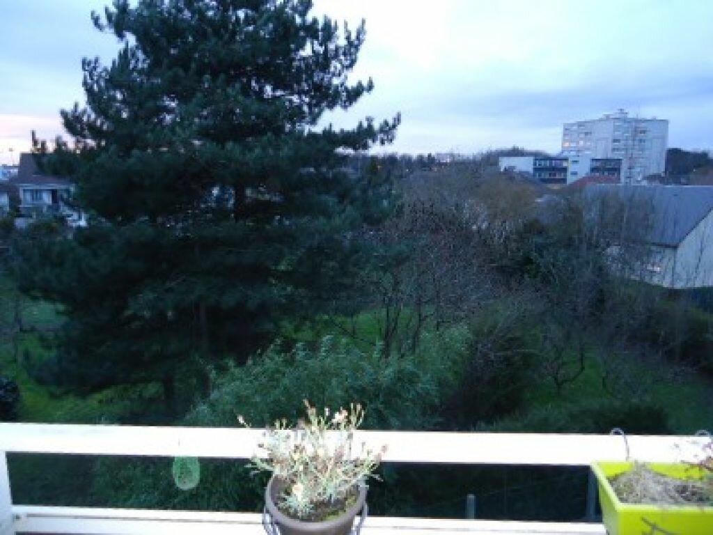 Appartement à louer 1 30.01m2 à Chambray-lès-Tours vignette-11