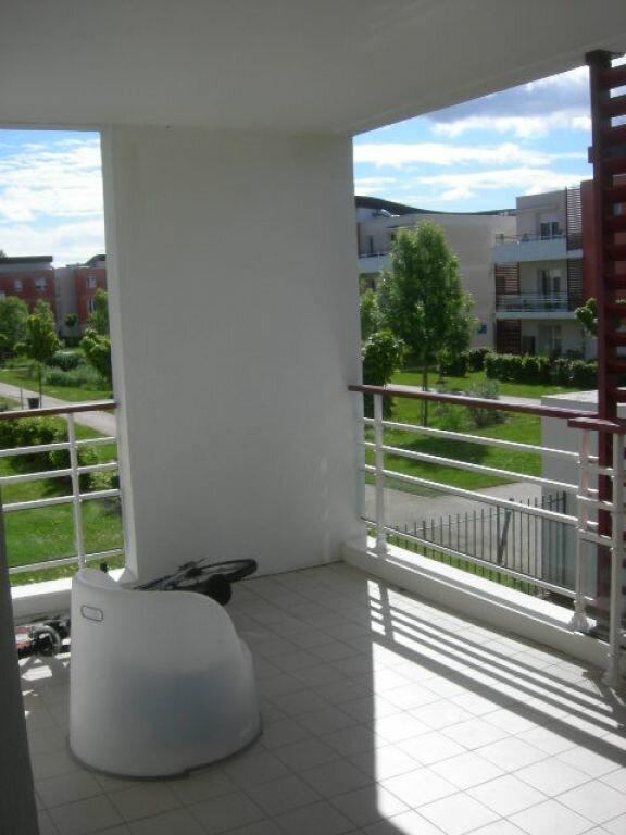Appartement à louer 3 71.66m2 à Saint-Avertin vignette-4