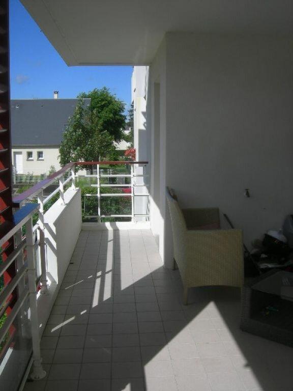 Appartement à louer 3 71.66m2 à Saint-Avertin vignette-5