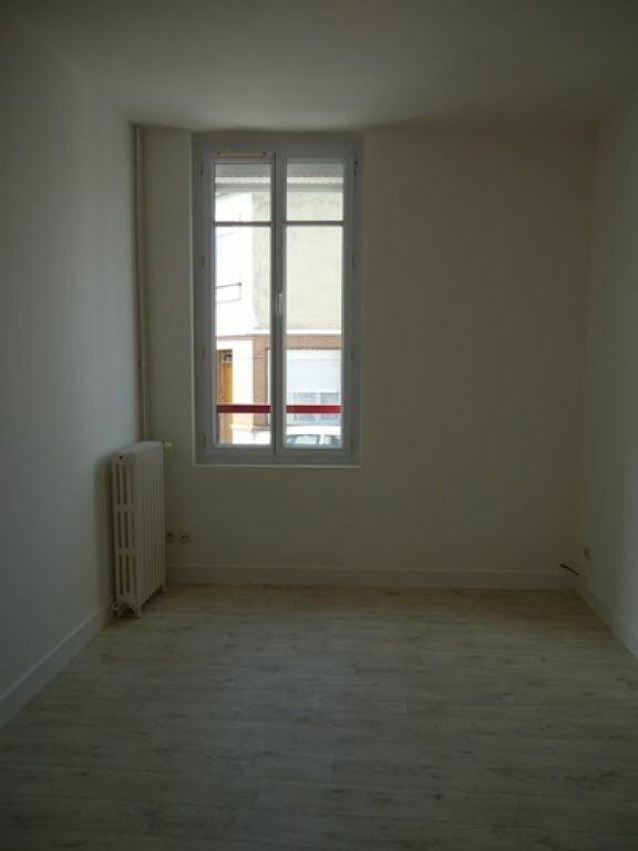 Appartement à louer 3 61.83m2 à Tours vignette-8
