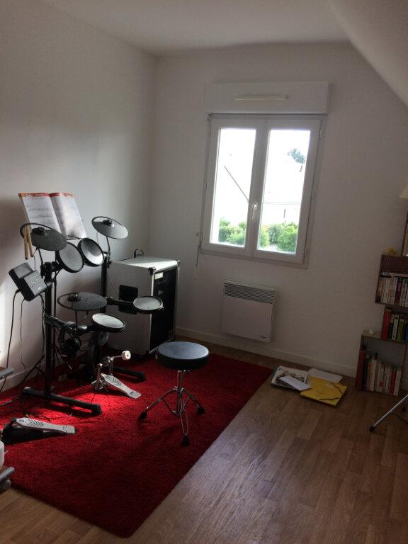 Maison à louer 7 110.73m2 à Saint-Avertin vignette-7