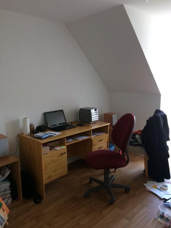Maison à louer 7 110.73m2 à Saint-Avertin vignette-9