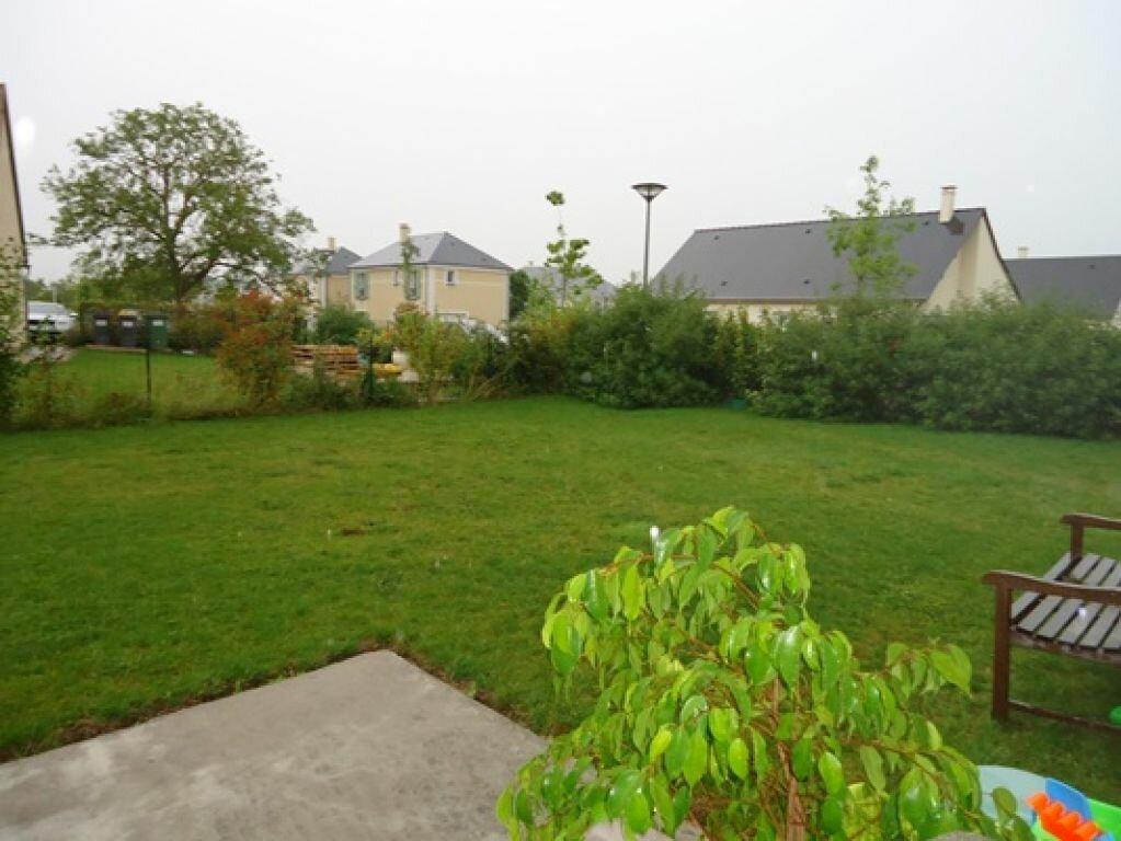 Maison à louer 7 110.73m2 à Saint-Avertin vignette-13