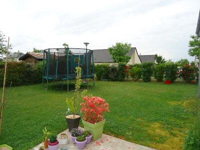 Maison à louer 7 110.73m2 à Saint-Avertin vignette-17