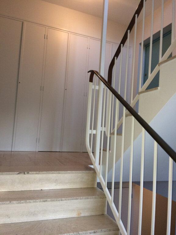 Appartement à louer 2 58.51m2 à Tours vignette-8