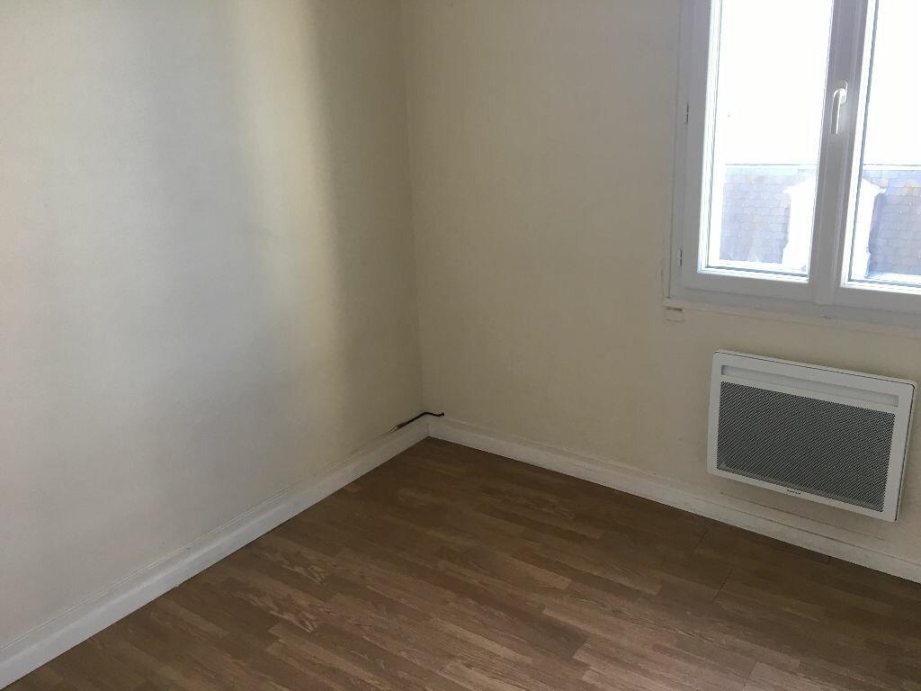 Appartement à louer 2 25.84m2 à Tours vignette-2