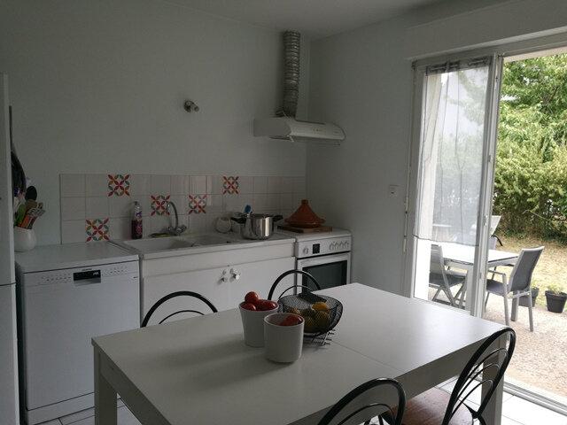 Maison à louer 5 100.4m2 à Chambray-lès-Tours vignette-2