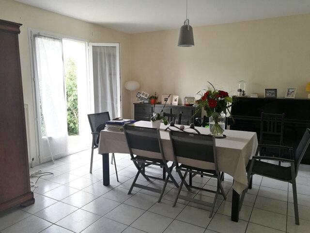 Maison à louer 5 100.4m2 à Chambray-lès-Tours vignette-4