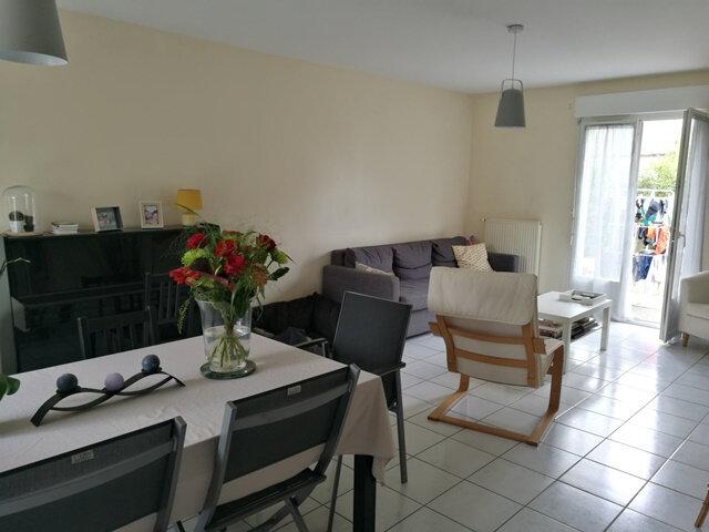 Maison à louer 5 100.4m2 à Chambray-lès-Tours vignette-5