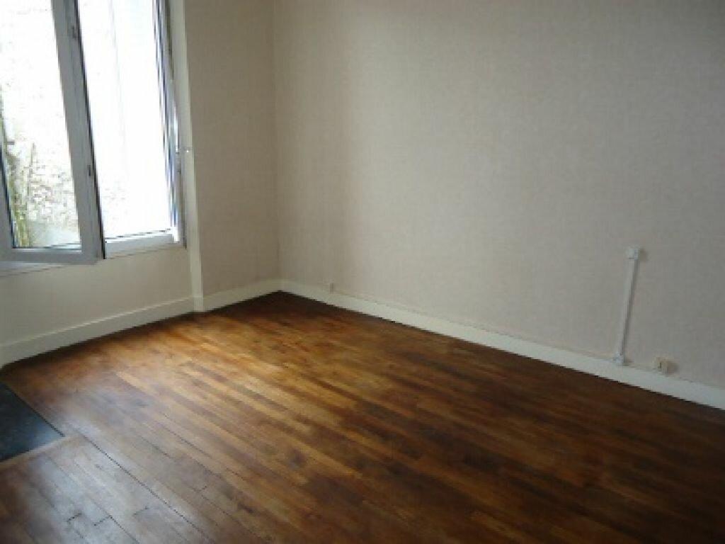 Appartement à louer 2 30.87m2 à Tours vignette-3