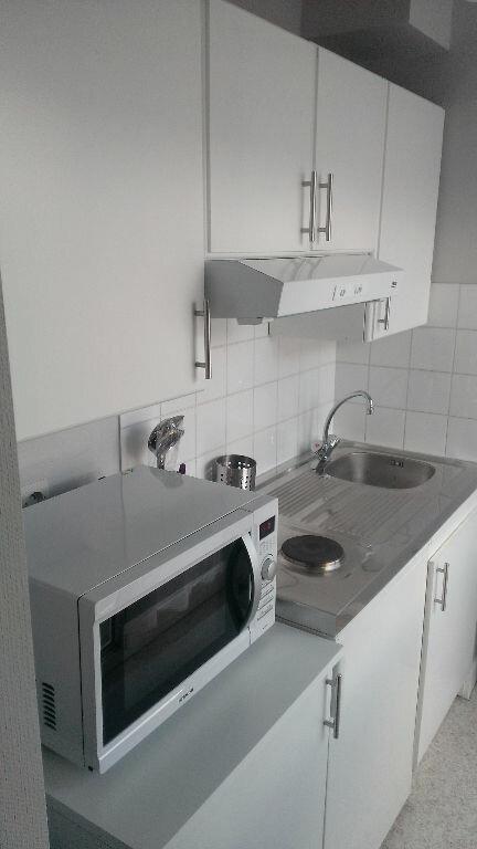 Appartement à louer 1 26.45m2 à Saint-Avertin vignette-4