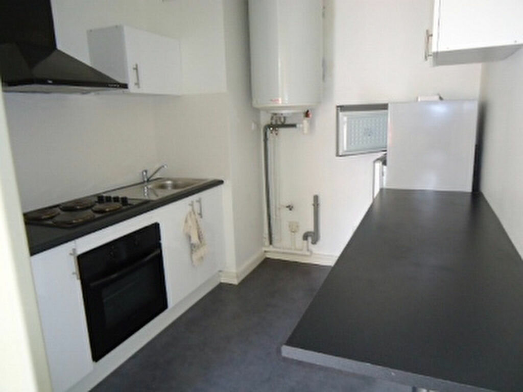 Appartement à louer 2 41.88m2 à Saint-Avertin vignette-3