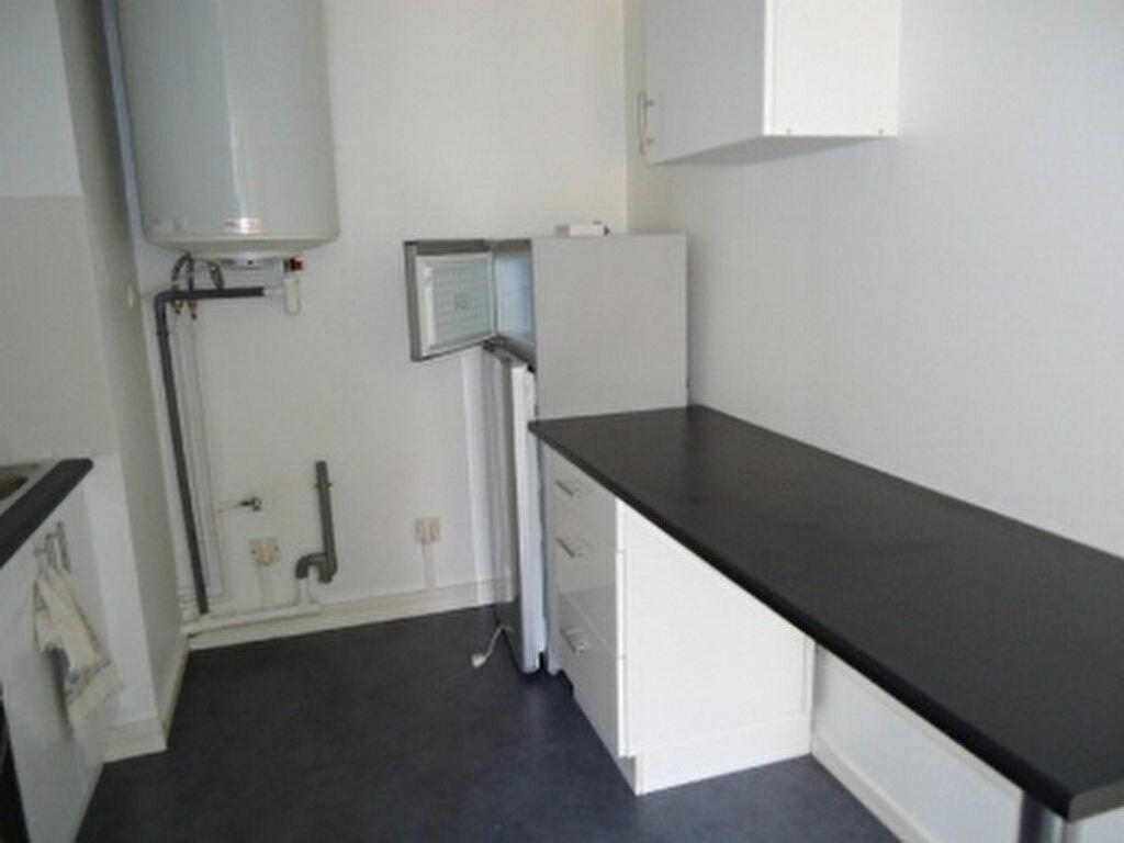 Appartement à louer 2 41.88m2 à Saint-Avertin vignette-4