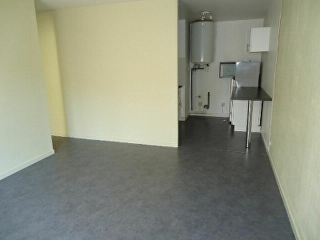 Appartement à louer 2 41.88m2 à Saint-Avertin vignette-5