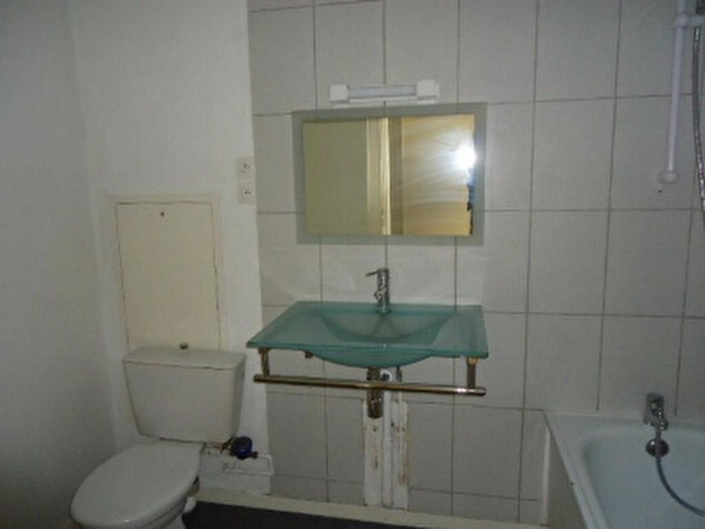 Appartement à louer 2 41.88m2 à Saint-Avertin vignette-6
