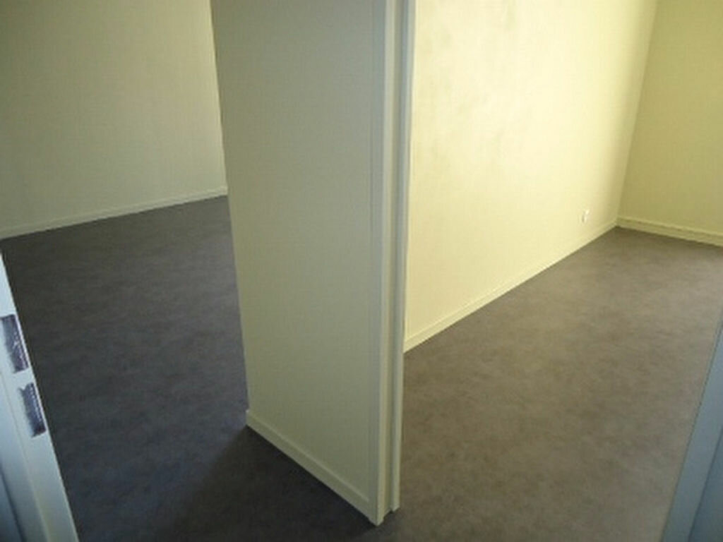 Appartement à louer 2 41.88m2 à Saint-Avertin vignette-7