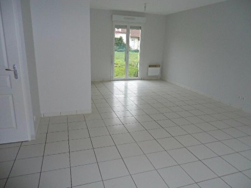 Maison à louer 4 79.7m2 à Amboise vignette-6