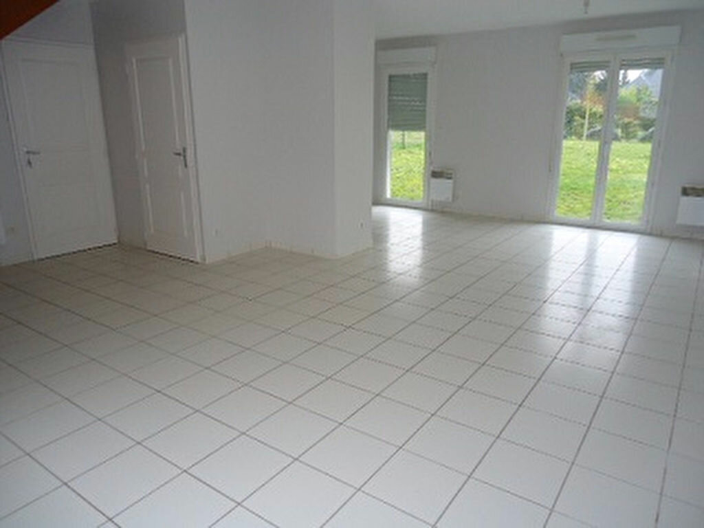 Maison à louer 4 79.7m2 à Amboise vignette-7