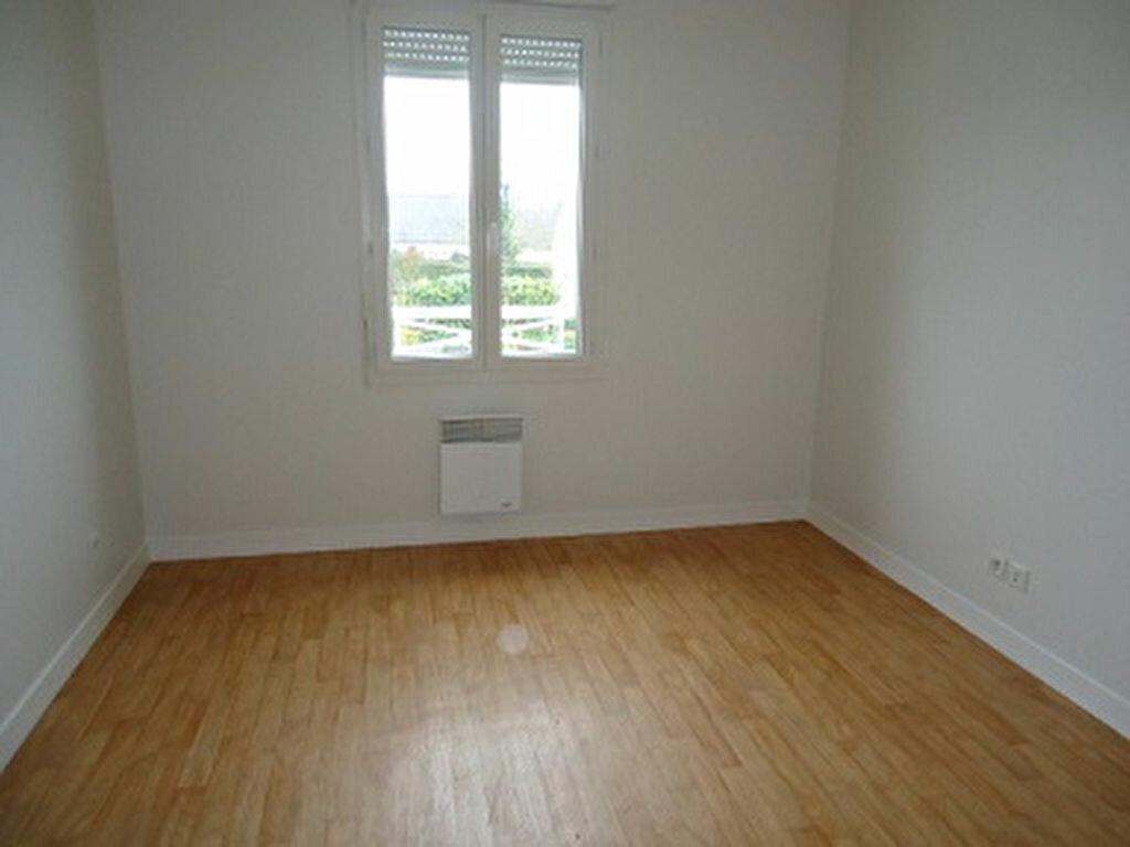 Maison à louer 4 79.7m2 à Amboise vignette-9