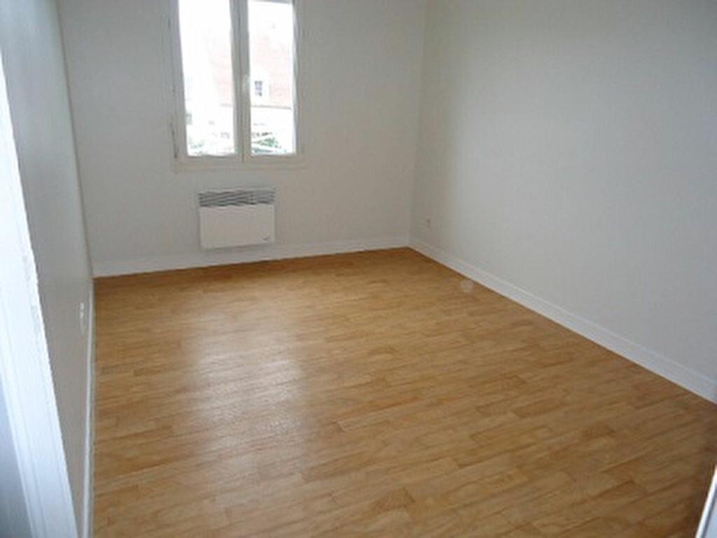 Maison à louer 4 79.7m2 à Amboise vignette-10