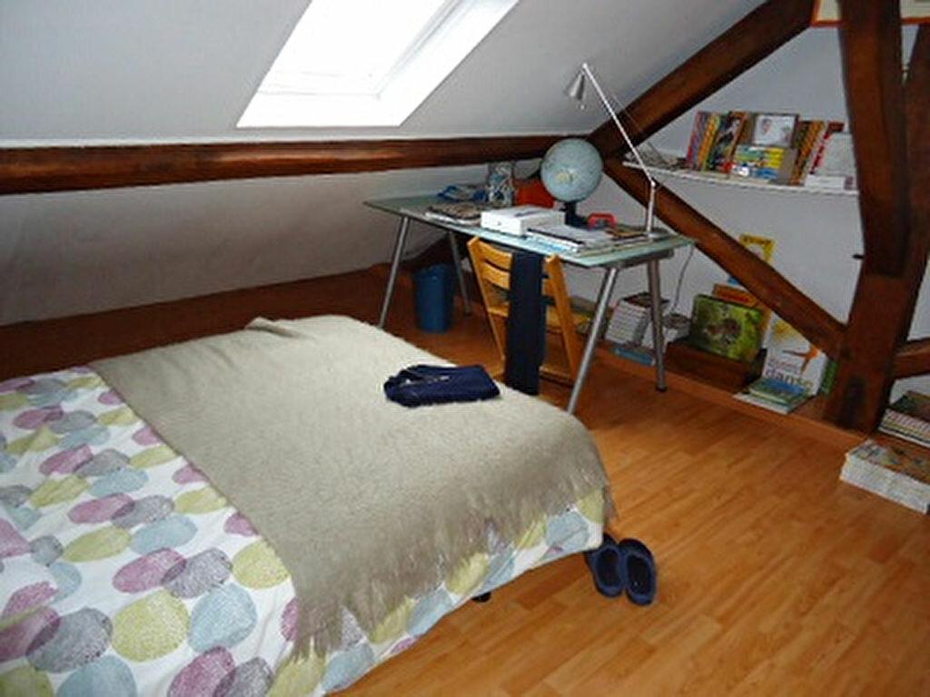 Appartement à louer 3 66.34m2 à Tours vignette-11
