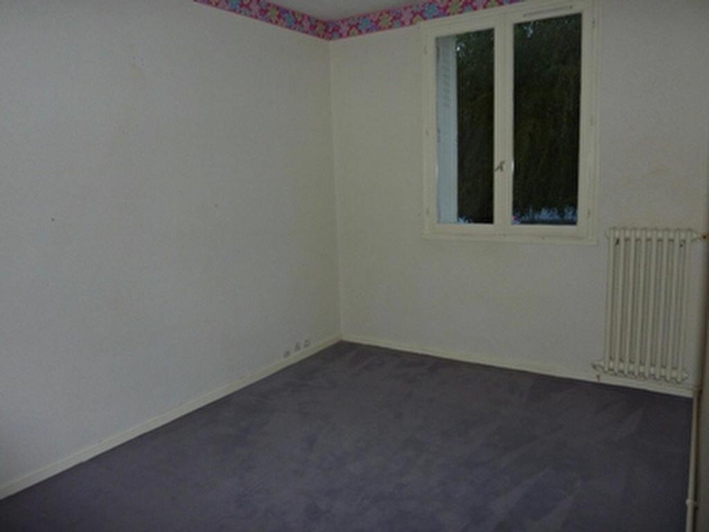 Appartement à louer 3 57.1m2 à Tours vignette-10