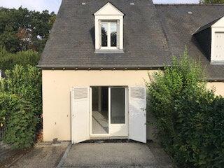 Maison à louer 4 90m2 à Joué-lès-Tours vignette-1
