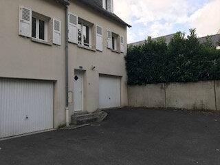 Maison à louer 4 90m2 à Joué-lès-Tours vignette-2