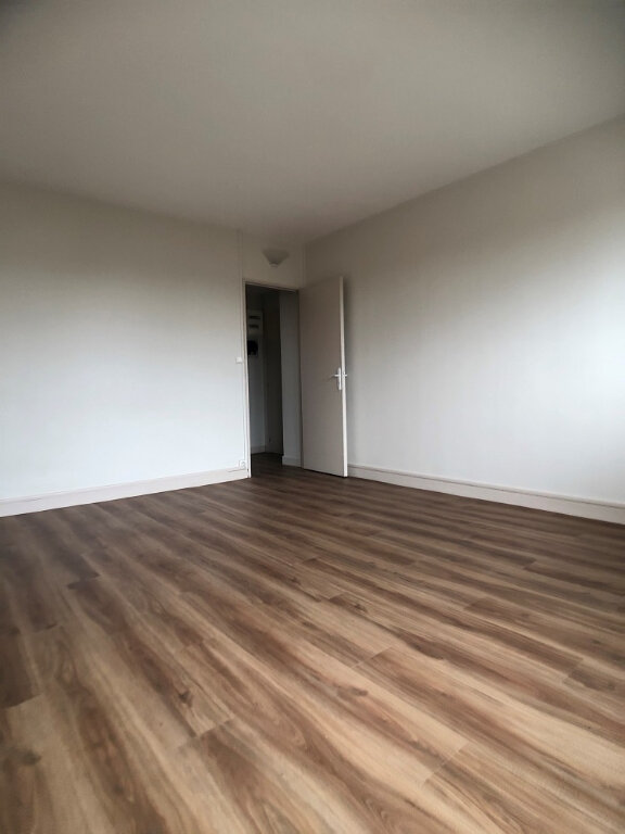 Appartement à louer 2 37.14m2 à Tours vignette-2