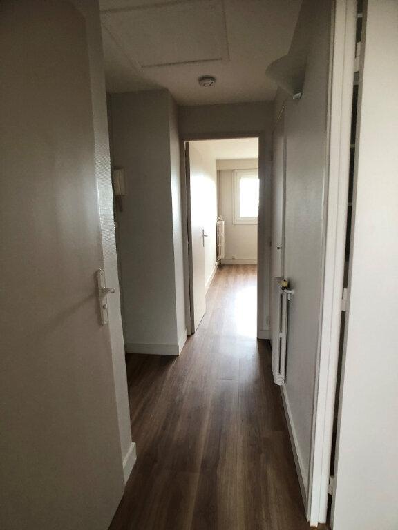 Appartement à louer 2 37.14m2 à Tours vignette-3