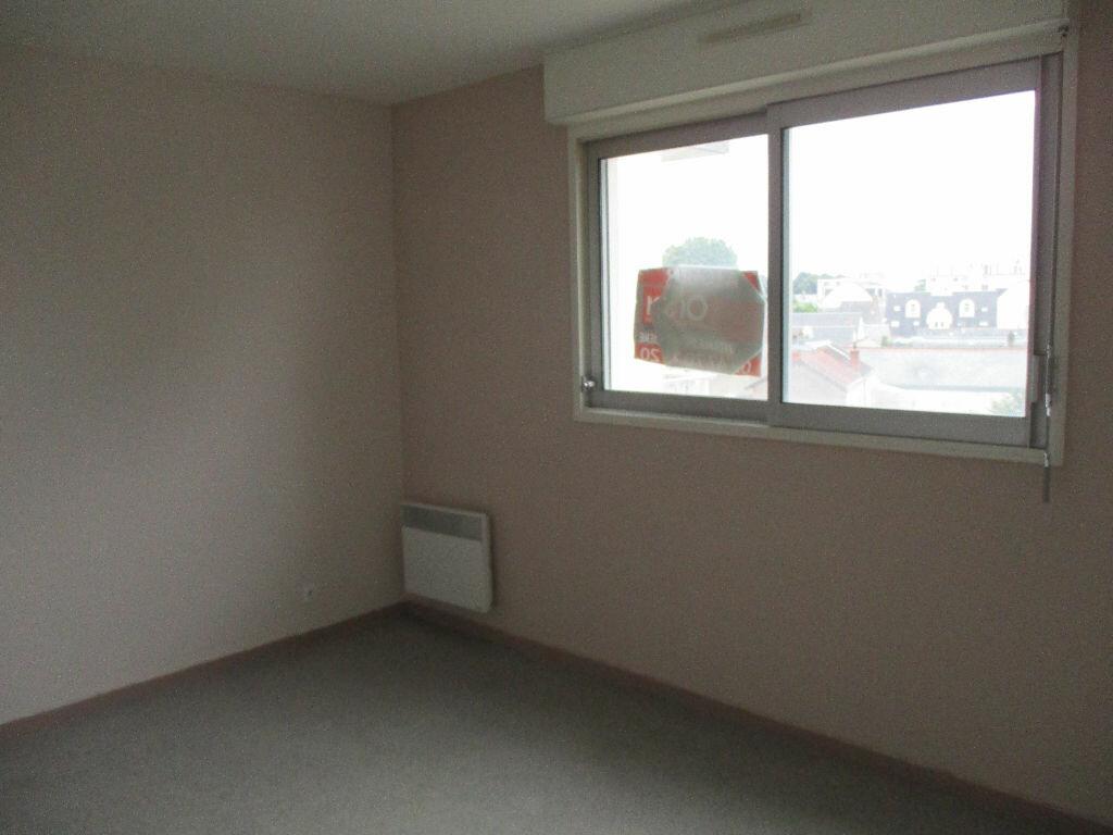 Appartement à louer 1 20.17m2 à La Riche vignette-3