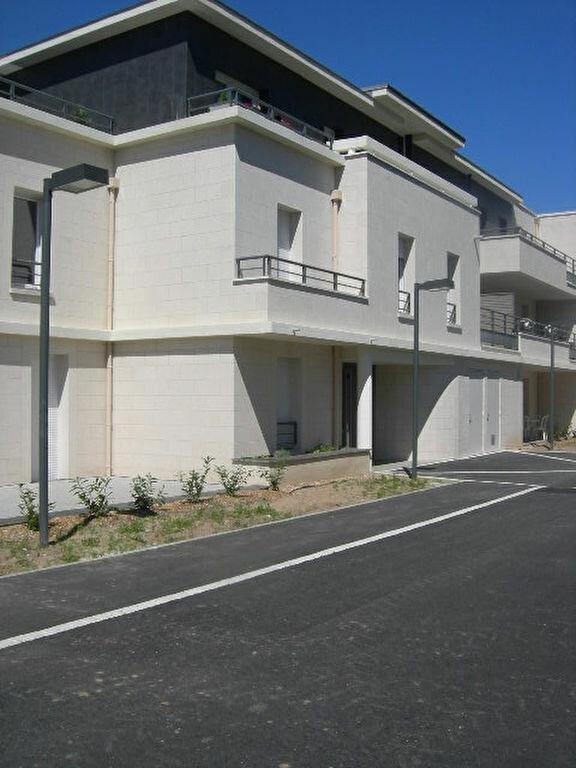 Appartement à louer 3 64.15m2 à Saint-Cyr-sur-Loire vignette-3