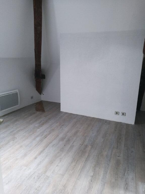Appartement à louer 3 86.74m2 à Tours vignette-8