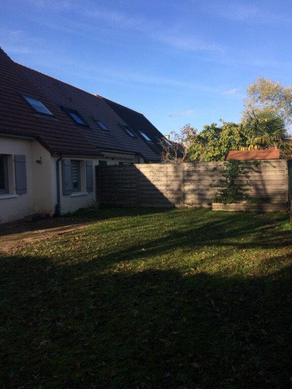 Maison à louer 7 110m2 à Chambray-lès-Tours vignette-17