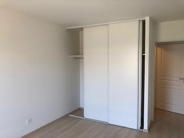 Appartement à louer 3 62.18m2 à Saint-Cyr-sur-Loire vignette-6