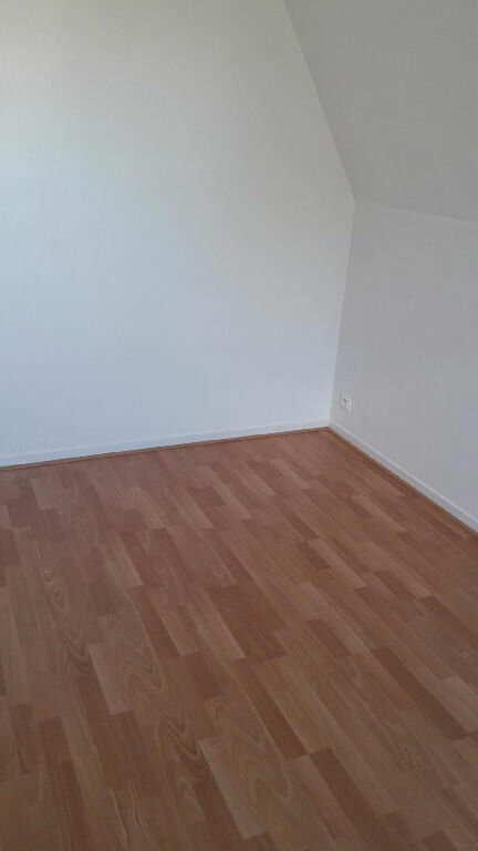 Appartement à louer 2 40m2 à Tours vignette-4
