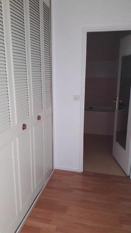Appartement à louer 2 40m2 à Tours vignette-5