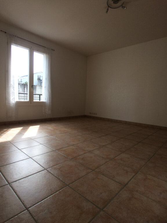 Appartement à louer 1 30.2m2 à Tours vignette-5
