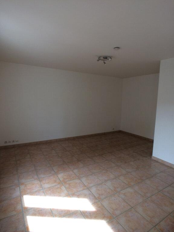 Appartement à louer 1 30.2m2 à Tours vignette-6