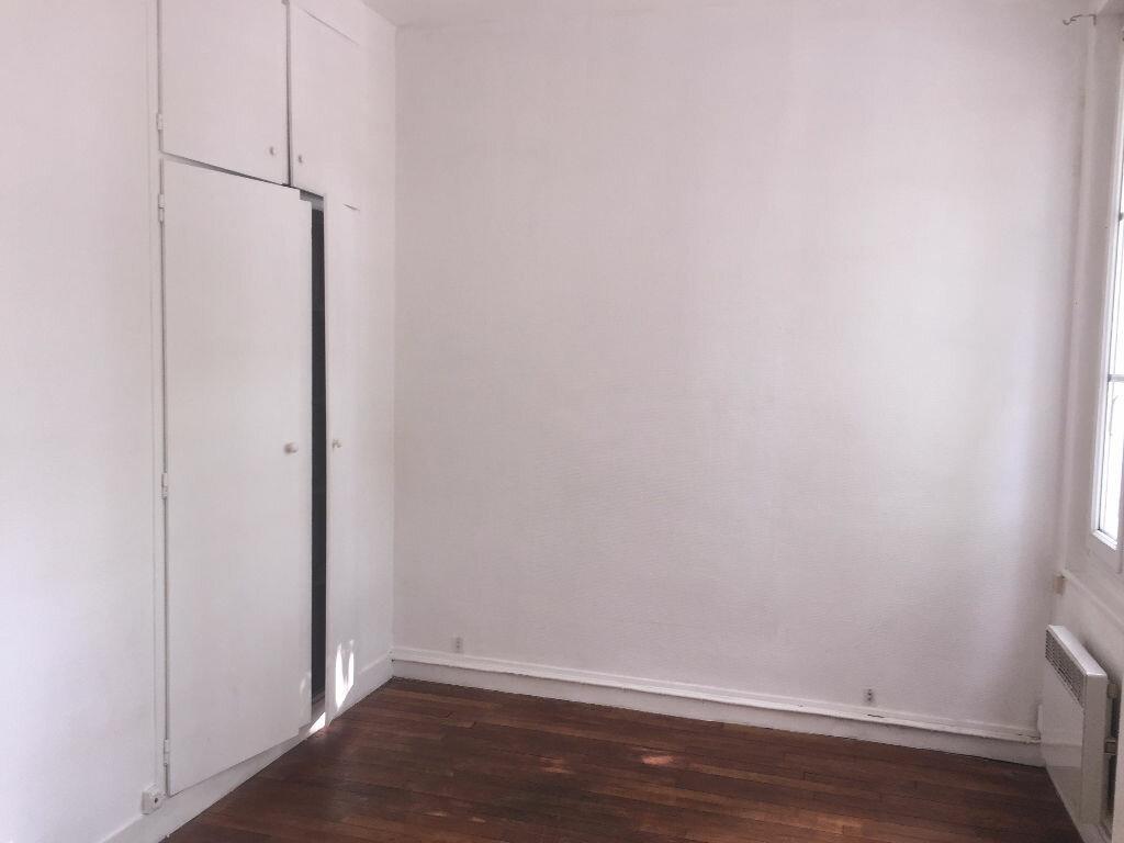 Appartement à louer 2 33.84m2 à Tours vignette-5