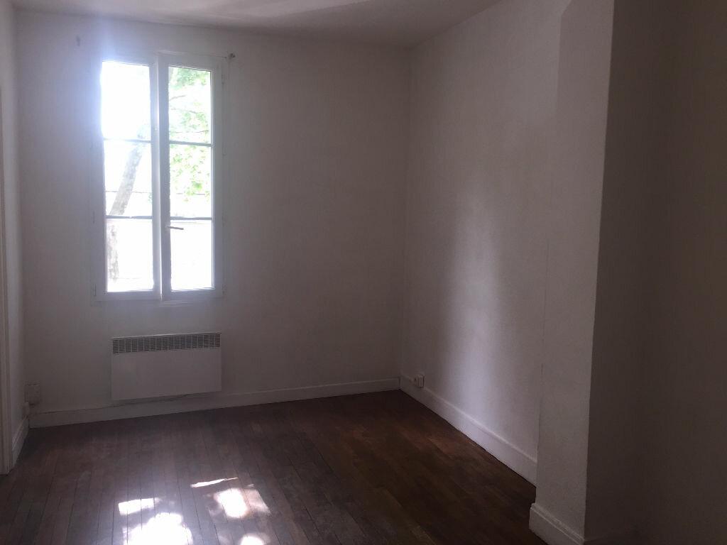 Appartement à louer 2 33.84m2 à Tours vignette-6