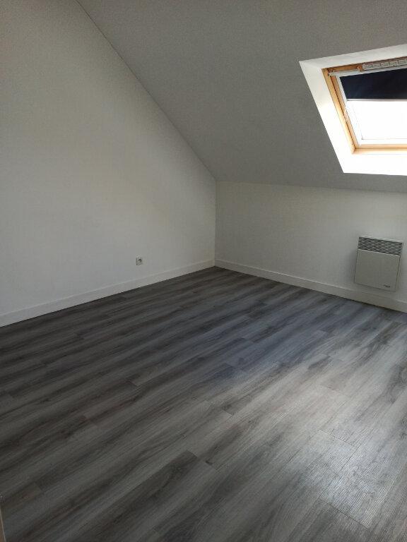 Maison à louer 4 82.01m2 à Véretz vignette-5