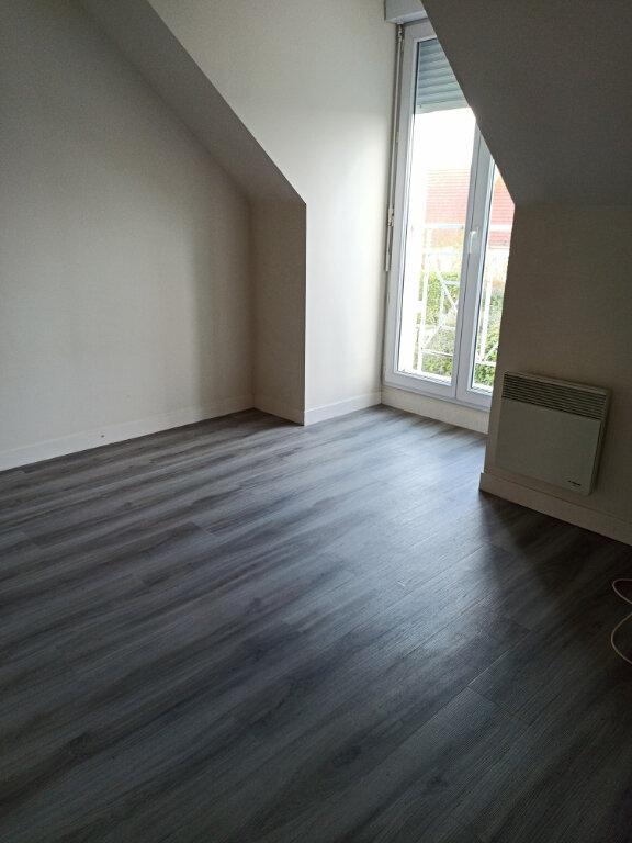 Maison à louer 4 82.01m2 à Véretz vignette-7