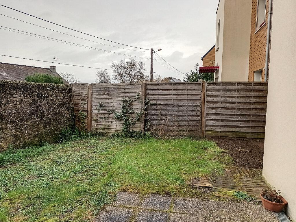 Maison à louer 5 113.4m2 à Montlouis-sur-Loire vignette-9
