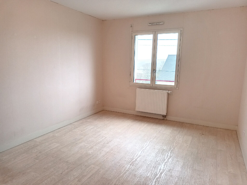 Maison à louer 5 113.4m2 à Montlouis-sur-Loire vignette-15