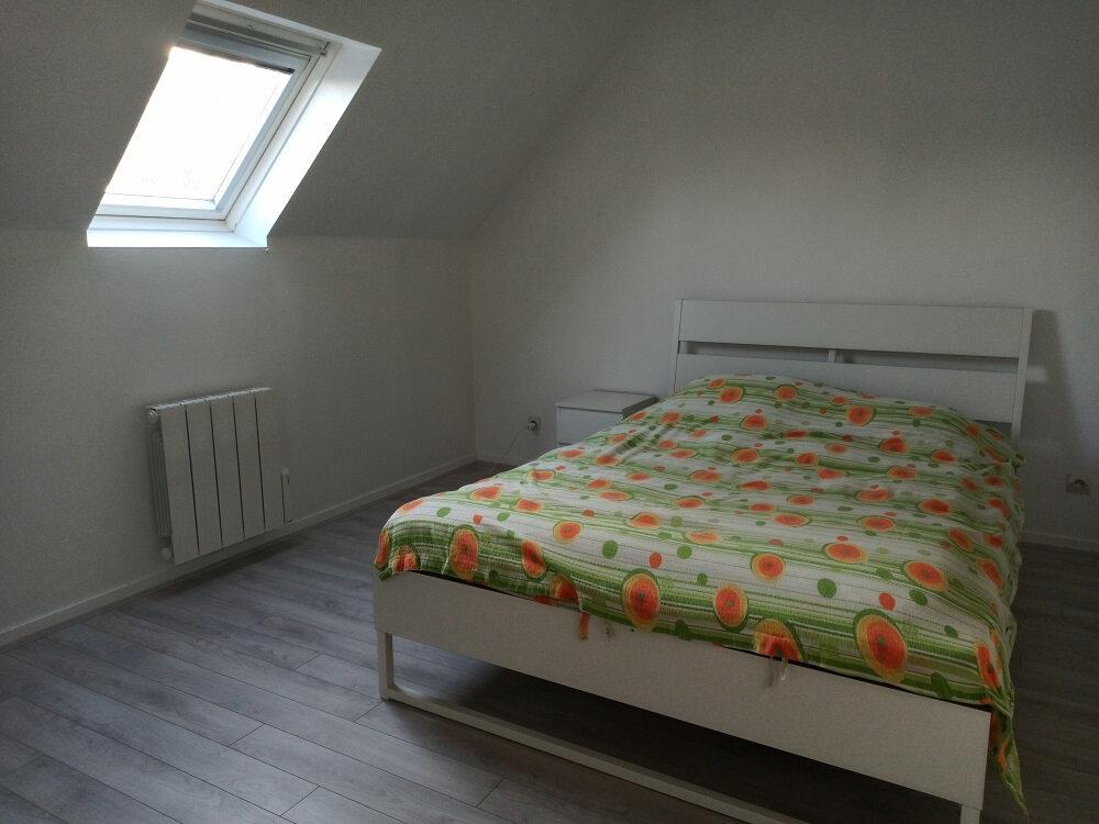Maison à louer 5 102.09m2 à Chambray-lès-Tours vignette-7
