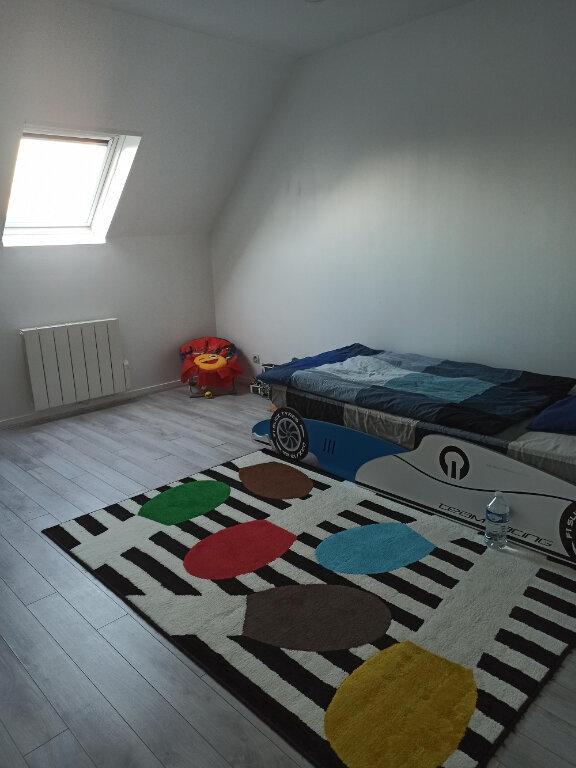Maison à louer 5 102.09m2 à Chambray-lès-Tours vignette-9