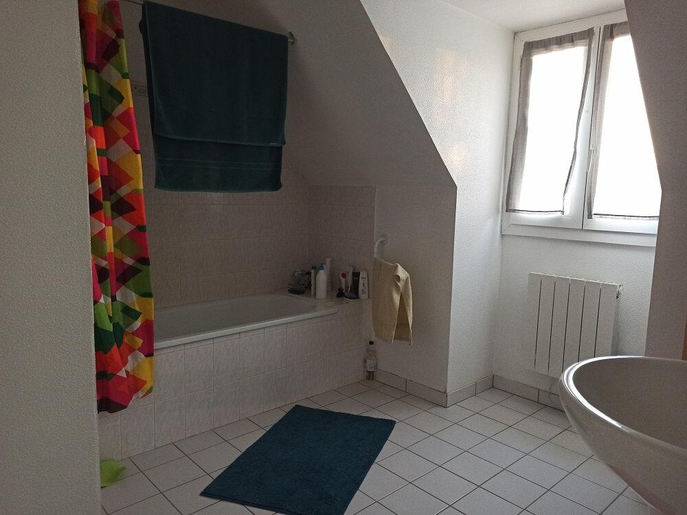 Maison à louer 5 102.09m2 à Chambray-lès-Tours vignette-10